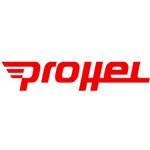 prohel