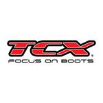 tcx-bot