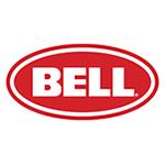 bell-kasklar