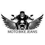 motobike-jeans