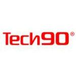 tech90