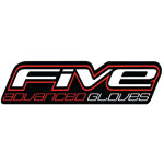 five-gloves