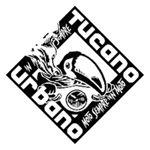 tucano-urbano