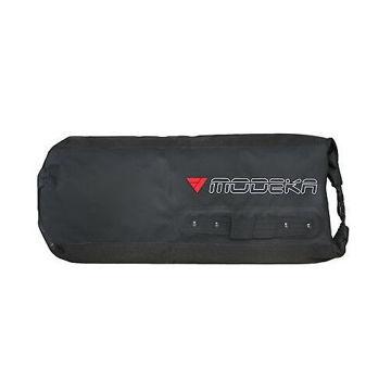 Resim Modeka Seesack Drybag 60L Motosiklet Çantası