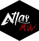 atlas-mw
